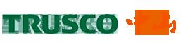 TRUSCO,中山株式会社,藤野贸易(广州)有限公司