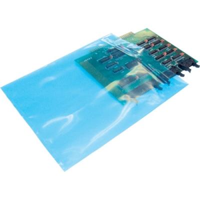 阿基里斯 ACHILLES SKY-1 50-400X500  防静电袋50