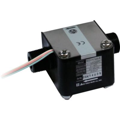 爱知时计 AICHI TOKEI ND20-NATAAA-RC 流量传感器