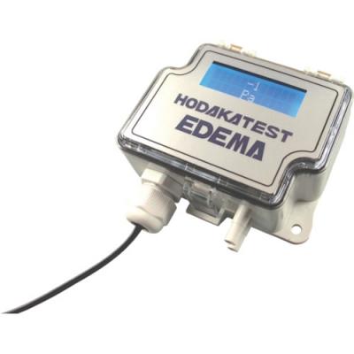 穗高 HODAKA EM250-150X 差压变压器