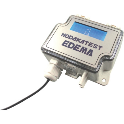 穗高 HODAKA EM2500-1500 差压变压器