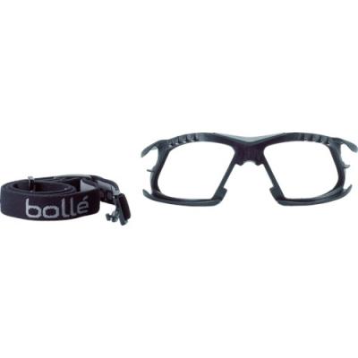 博士能 BOLLE 1662320  眼镜プラス用 ガスケット&ストラップセット