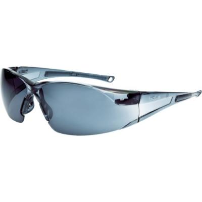 博士能 BOLLE 1652302A  眼镜 スモークレンズ