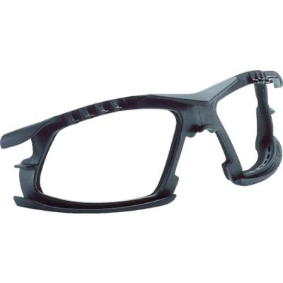 博士能 BOLLE 1652318  眼镜用シールガスケット