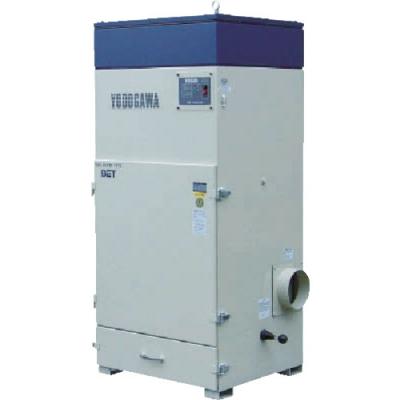 淀川电机YODOGAWA  BET220P-50HZ  集尘机 搭载电机及过滤器2.2kw
