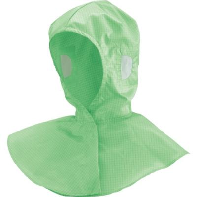 绿安全MIDORI  PMK-300ECO 抗菌环保过滤器