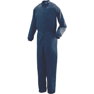 绿安全MIDORI  C1031N-3L 普通清洁服装