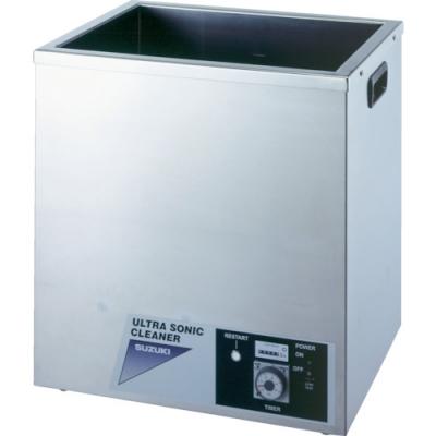 铃木SuzuKimarine SUC-600A  小型超声波清洗机