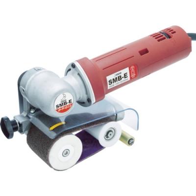 MINE  SMB-E  滚式研磨机変速タイプ電動式