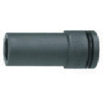 水户工机MITOLOY   P646L  4分之3  冲击扳手套筒头  L型套筒 1-7/16