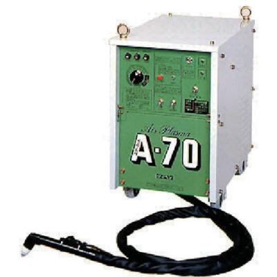 DAIHEN A-70  焊机  A-70