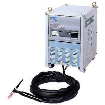 DAIHEN VRTP-300-8P  焊机300P 水冷ポンプ8mセット