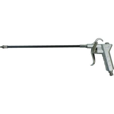 近畿KINKI K-601-300FXS 空压枪细喷嘴