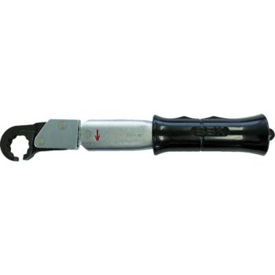 文化贸易 BBK RTQ-180  扭矩扳手(1/4)