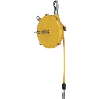远藤 ENDO ATB-1   自动伸缩气鼓ATB-1 1.5-3.0kg 1.3m