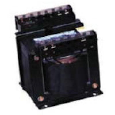 相原电机 CENTER FRA-100E  变压器