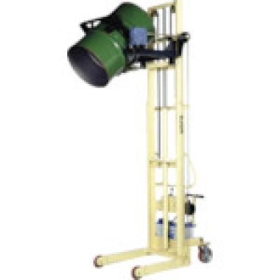 KANTOH   EDM4 电动油压堆高机 EDM4