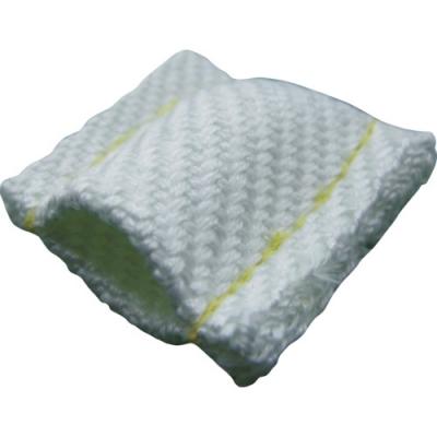 MAIGHT   GCP-150   玻璃纤维袋袋型 (150枚入)