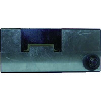 小山刃物 KOYAMA  D110-1    DIN钢轨切割机TH-1 替刃
