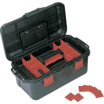 明邦化学  MEIHO  HM500 工具箱 500