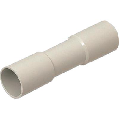 未来工业 MIRAI  4C-16HI  TS耦合管 (标准型号)