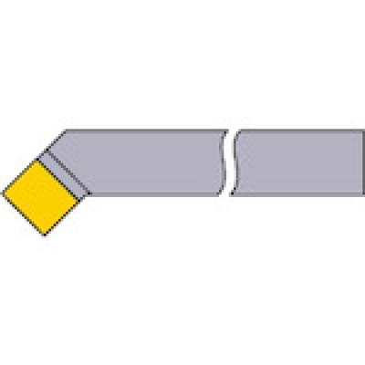 三菱 MITSUBISHI  41-4(HTI05T) 焊接刀片   41形 右勝手 HTI05T