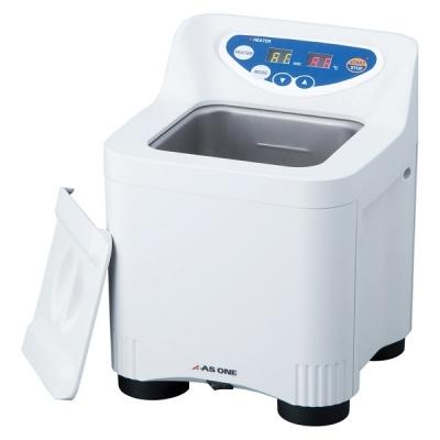 亚速旺 超声波清洗器  ASONE ASU-2